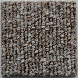 kobercové čtverce DIVA barvy 155