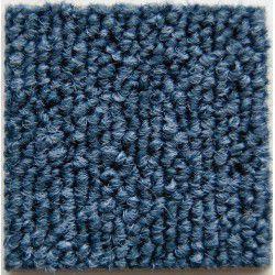 Carpet Tiles DIVA kolors 553