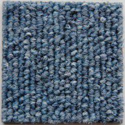 Carpet Tiles DIVA kolors 595