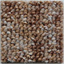 Carpet Tiles LARGO kolors 858