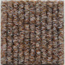 Carpet Tiles PRIMA kolors 155