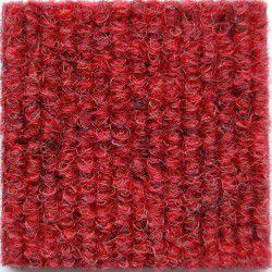 Carpet Tiles REX kolors 316