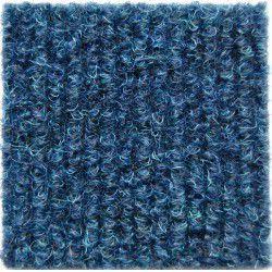 Carpet Tiles REX kolors 541