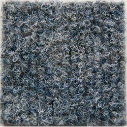 Carpet Tiles REX kolors 900