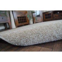 Passadeira carpete SERENITY 650 bege