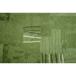Koberec VIVA 227 zelený