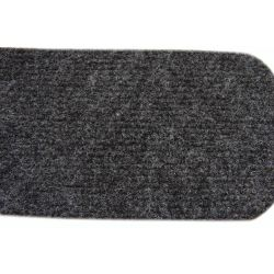 Fitted carpet MALTA 900 anthrazite