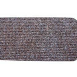 Fitted carpet MALTA 306 chocolate
