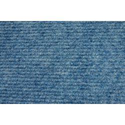 Wykładzina REMONTOWO BUDOWLANA MALTA 802 niebieski