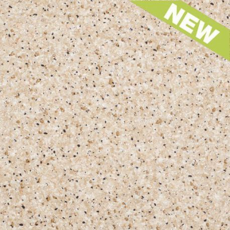 Vinyl flooring PVC ORION CHIPS 522-02