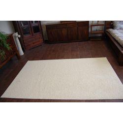 Carpet - Wall-to-wall GLITTER 312 cream