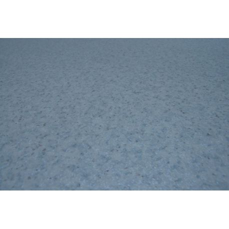 Vinyl flooring PCV DESIGN 203 - 5708002 5715002 5719002