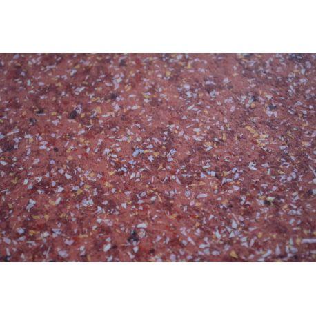 Vinyl flooring PCV DESIGN 203 - 5708005 5715005 5719005