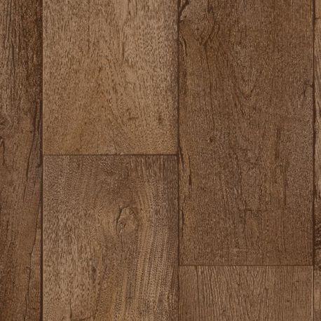 Vinyl flooring PVC SPIRIT 260 5236242 5279159 5357173