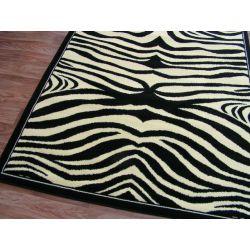 Carpet BCF ZEBRA