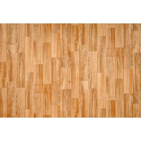 Vinyl flooring PVC ORION 521-03