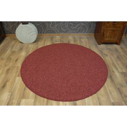 Carpet round SUPERSTAR 170