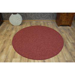 Kulatý koberec SUPERSTAR 170
