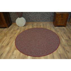 Carpet round SUPERSTAR 870