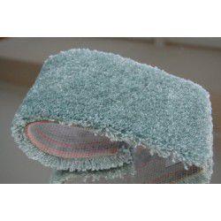 Passadeira carpete poliamida SECRET 29