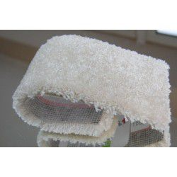 Passadeira carpete poliamida SECRET 30