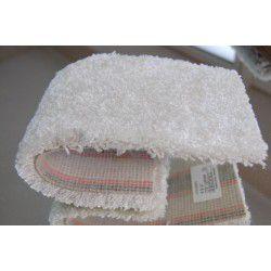 Passadeira carpete poliamida SECRET 32