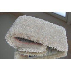 мокети килим полиамид SECRET 33