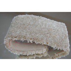Passadeira carpete poliamida SECRET 34