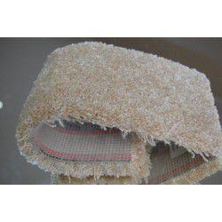 Passadeira carpete poliamida SECRET 35