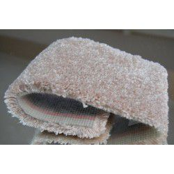 Passadeira carpete poliamida SECRET 38