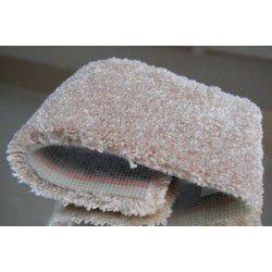 Poliamid szőnyegpadló szőnye SECRET 38