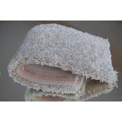 Passadeira carpete poliamida SECRET 39