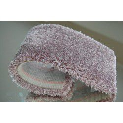 Passadeira carpete poliamida SECRET 67