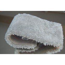 Wall-to-wall polyamide SECRET 92