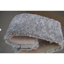 Passadeira carpete poliamida SECRET 95