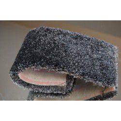 мокети килим полиамид SECRET 99