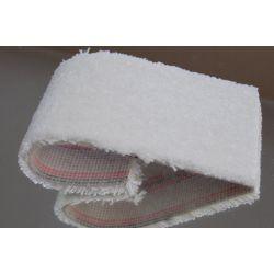 Passadeira carpete poliamida SEDUCTION 03