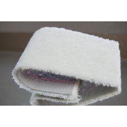 Passadeira carpete poliamida SEDUCTION 05