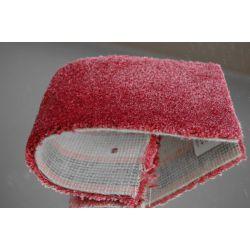 Poliamid szőnyegpadló szőnye SEDUCTION 11