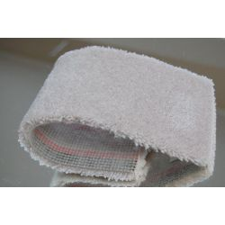 мокети килим полиамид SEDUCTION 16