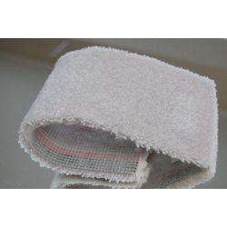 Passadeira carpete poliamida SEDUCTION 16