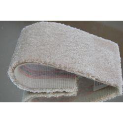 мокети килим полиамид SEDUCTION 31