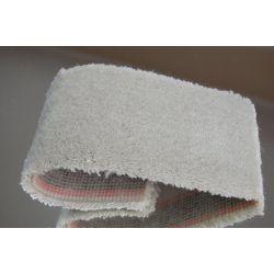 Passadeira carpete poliamida SEDUCTION 32