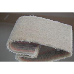 Passadeira carpete poliamida SEDUCTION 33