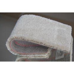 Poliamid szőnyegpadló szőnye SEDUCTION 34