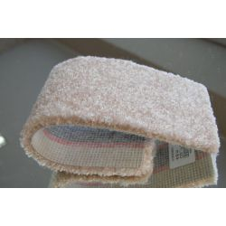 мокети килим полиамид SEDUCTION 38