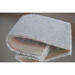 мокети килим полиамид SEDUCTION 90