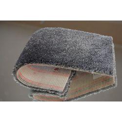 мокети килим полиамид SEDUCTION 99