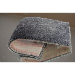 Poliamid szőnyegpadló szőnye SEDUCTION 99