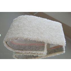 Passadeira carpete poliamida SENSATION 33